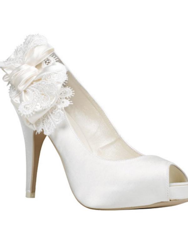 Pantofi De Mireasa Ieftini Incaltaminte De Mireasa Pantofi