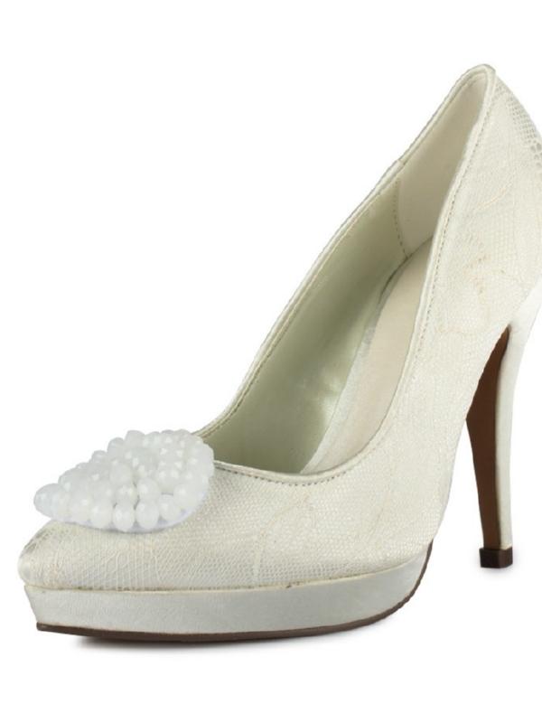 Pantofi De Mireasa Ieftini Sandale De Mireasa